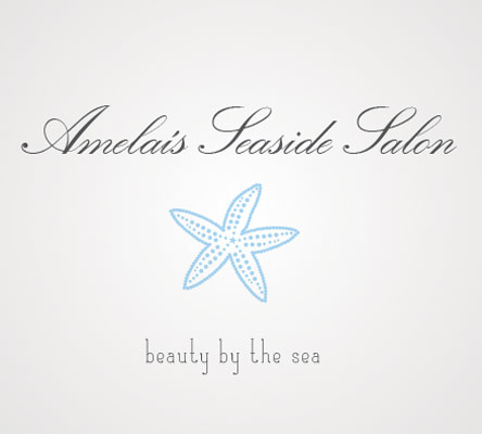 Amelai's Seaside Salon