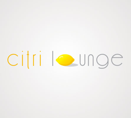 Citri Lounge