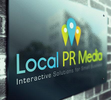 Local PR Media