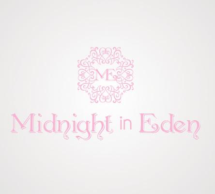 Midnight In Eden
