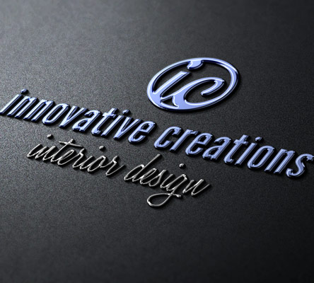 Innovative Creations