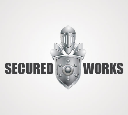Secured Works