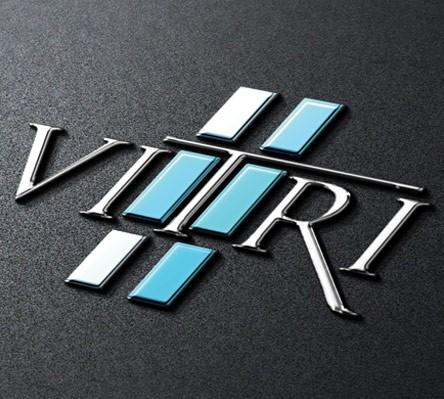 Vitri Logo