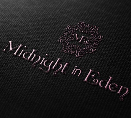 Midnight In Eden