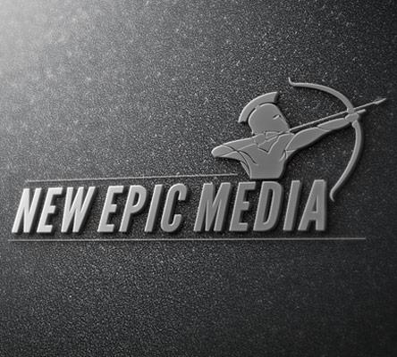 New Epic Media