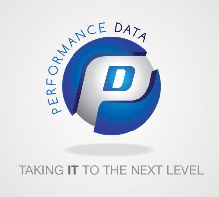 Performance Data