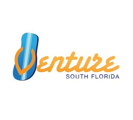 Venture South Florida