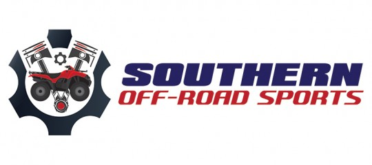 Southern Off-Road Sports Logo