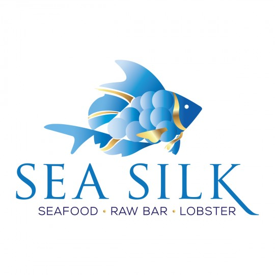 Sea Silk Logo
